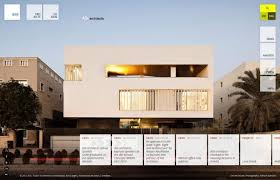 other architectural design firms innovative architectural design