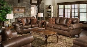 Living Room Furniture Ebay by Living Room Wooden Living Room Furniture Perfection Online