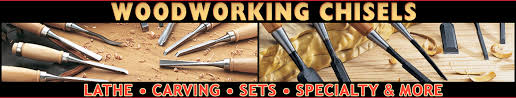 Fine Woodworking Tools Toronto by Shop Tools And Machinery At Grizzly Com