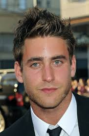 haircut for men with thick wavy hair hairstyle and haircuts pictures