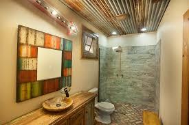 Guest Bathroom Shower Ideas Rustic Bathroom Shower Ideas Bathroom Rustic With Barn Wood Rustic