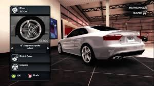 test drive test drive unlimited 2 gameplay hd