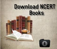books free download for upsc