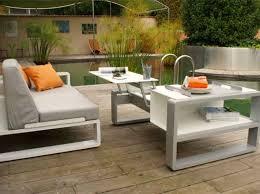 canapé fait maison salon de jardin maison royal sofa idée de canapé et meuble maison