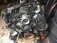 camaro ls1 engine ls1 engine ebay