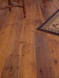 beautiful pine floor wood floors pine