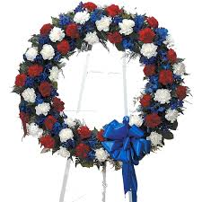 flowers voted best florist karin u0027s florist official site