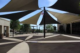 shade sails pacific play systems