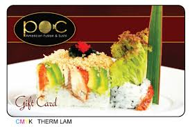 restaurant gift cards half price gift cards for half price gift card ideas