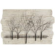 Wall Decorating Ivory Woodlands Wall Decor Pier 1 Imports