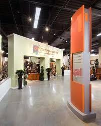 home expo design center nj home depot design center gallery fresh home depot design center expo