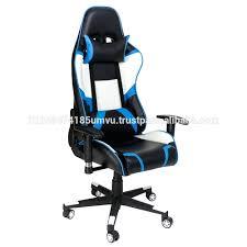 Race Car Office Chair Desk Chairs Racing Car Office Chair Nz Racer Gamer Durable High