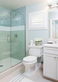 Cottage Bathroom Ideas Cottage Bathroom Design Ideas Thedancingparent