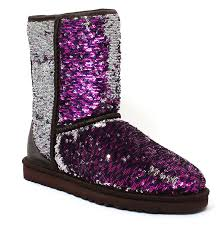 ugg glitter boots sale 328 best uggs images on ugg boots winter and winter