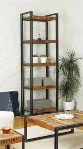 narrow bookcases page 2 lovely house and furniture ideas u2014 caglesmill com