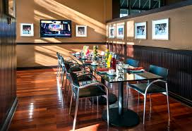 Private Dining Rooms Philadelphia by Private U0026 Group Dining In Conshohocken Pa Legends Bar U0026 Grill