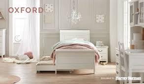 Bed Frames Harvey Norman Oxford Sga Furniture