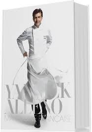livre de cuisine gastronomique ma cuisine française bible gastronomique contemporaine chefs