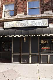 the best steak house st louis grand center steakhouse