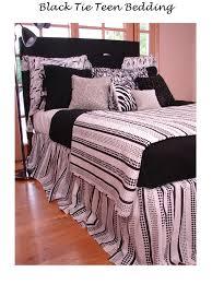 Girls Tween Bedding by Tween Desinger Bedding Sweet And Sour Kids Blog