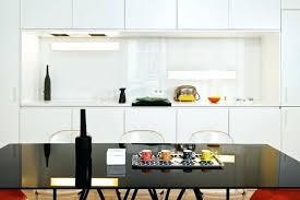bandeau lumineux pour cuisine bandeau lumineux cuisine ruban led blanc pour cuisine bandeau