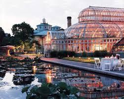Prospect Park Botanical Garden Botanical Garden Go Rolling Out