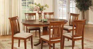 cherry dining room tables dining room dining tables sets awesome cherry dining room set