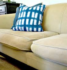 Sofa Cushions Foam by Quick And Easy Fix For Sagging Sofa Cushions Hometalk