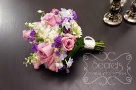 Wedding Flowers Keepsake Tina And Shawn U0027s Wedding Flowers The Romantic Garden Love