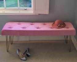 bedroom design entryway bench ideas simple bench plans mudroom
