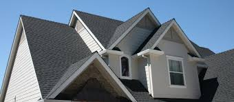 roofing gallery north carolina exteriors