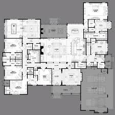 one bedroom home plans 62 best one level plans images on house plans