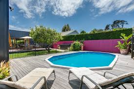 topaz street blairgowrie 405269365 book now for summer before