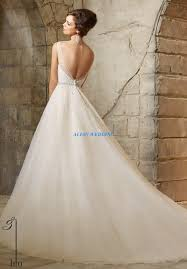 luxury peacock beaded wedding dresses princess vestidos de novia