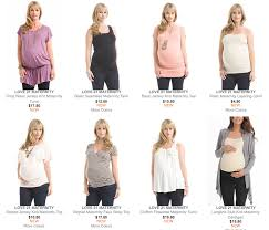 inexpensive maternity clothes when did forever 21 start this and where can i find this stuff