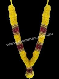 indian wedding garland price simple wedding garlands 034