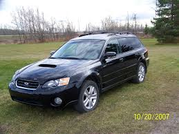 subaru outback black 2017 2005 subaru outback information and photos zombiedrive