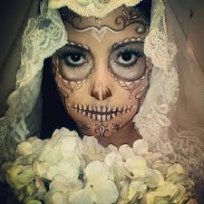 Mexican Woman Halloween Costume 78 Dead Costumes Images