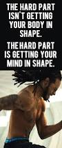 character quote sports the ultimate workout gymmotivation gym menfitness motivation