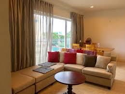 apartment for rent in golden westlake hanoi