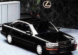 lexus vehicle models lexus logo history timeline and list of models