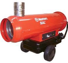riscaldamento per capannoni noleggio riscaldamento cannoni funghi lade codroipo udine