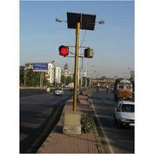Solar Traffic Light - solar signal light manufacturers suppliers u0026 traders