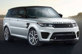 lexus jeep price in naira 2016 land rover range rover sport pricing for sale edmunds
