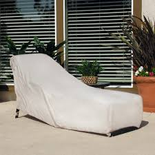 Outdoor Living Patio Furniture The Patio Furniture And Outdoor Living Blog At Today U0027s Patio