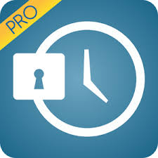 screen lock pro apk screen lock time password pro version apk androidappsapk co