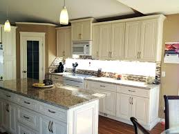 used kitchen cabinets near me used cabinets for sale used kitchen cabinets in good condition for