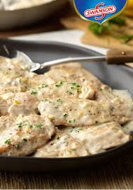 Chicken Breast Recipes For A Dinner Party - 135 best skillet recipes images on pinterest skillet recipes