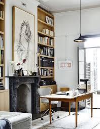 modern victorian modern victorian interior design ideas best 25 modern victorian