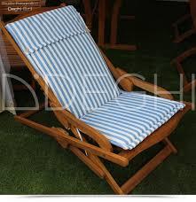 sedia sdraio giardino lettini sdraio per giardino sedia a sdraio lettino prendisole da